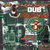 Dub Factor 3 - In Captivity - Dub Chronicles - Dub Judah & Mad Professor Mixes