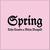 Spring (With Teho Teardo) (EP)