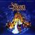 The Swan Princess Soundtrack