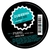 Solidify (CDS)