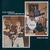 Phantasia (Reissued 2002)