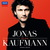 It's Me - Jonas Kaufmann: Opera Arias CD3