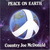 Peace On Earth (Vinyl)