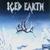 Purgatory-Iced Earth - Enter The Realm Of Purgatory (demos 1986-89)