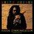 Rasta Communication (Deluxe Edition) CD2