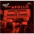 Best Of Live At The Apollo 50Th Anniversary