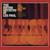 The Guitar Artistry Of Les Paul (Vinyl)