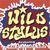 Wild Stylus