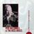 The Concord Jazz Heritage Series