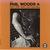 Pot Pie (With Jon Eardley) (Vinyl)