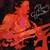 Randy Hansen (Vinyl)