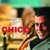 Chico No Cinema CD2