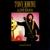 Eighth Star (Feat. Glenn Hughes) (Unreleased 1996 Solo Album Sessions)