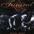 Tragedies | Tristesse CD2