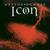 Icon II - Rubicon