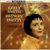 Swingin' Pretty (Vinyl)