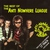 The Best Of The Anti-Nowhere League CD1