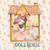 Dollhouse (CDS)