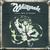 Little Box 'o' Snakes. The Sunbrust Years 1978-1982 CD3