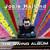The Swing Album