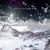 Planet Of Ice (Instrumentals)