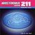 211 (Disc 1) cd1