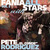 Fania All Stars With Pete 'El Conde' Rodriguez