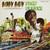 Baby Boy (Vinyl)