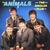 The Singles Plus CD1