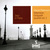 Oscar Peterson & Stephane Grappelli Quartet, Vol. 1