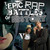 Epic Rap Battles of History 2: Batman Vs. Sherlock Holmes (CDS)