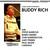Lionel Hampton Presents Buddy Rich (Remastered 2000)