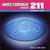 211 (Disc 2) cd2