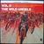 The Wild Angels 2 (Vinyl)