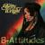 B-Attitudes