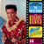Blue Hawaii (Vinyl)
