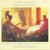 Dido & Aeneas (Catherine Bott, Emma Kirkby, Etc.; Christopher Hogwood - Academy Of Ancient Music & Chorus