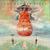 Banks Of Eden (Deluxe Edition)