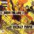 Vocally Pimpin' (EP)
