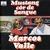 Mustang Côr De Sangue (Vinyl)