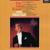 Reichel Spielt Robert Stolz (Vinyl)