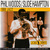 1968 Jazz (Vinyl)