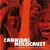 Cannibal Holocaust (Vinyl)