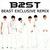 Beast (Exclusive Remix) (CDS)
