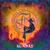 Gone Fishing - Leamington Spa 2012 (Live) CD2