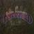 Centerfield [HDCD Remastered 2001]