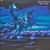 Night Raider (Reissued 2011)