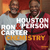 Chemistry (With Ron Carter)