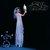 Bella Donna (Deluxe Edition) CD1