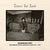 Sunshine Boy: The Unheard Studio Sessions & Demos 1971 - 1972 CD1
